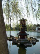 marzahner pagode