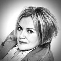 Marzena Brandt