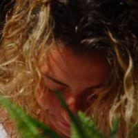 Marzia Cirone