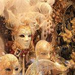Mas mascaras