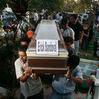 Masacre a la tranquilidad, El Salvador