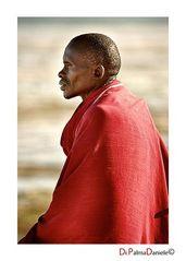 Masai #4