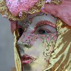 Maschera 6
