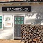 Maschinen -  und Geräteladen !!