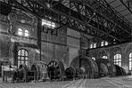 Maschinenhalle Zweckel