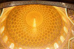 Masjed-e Iman Moschee
