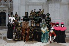mask group
