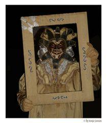 Maske 02