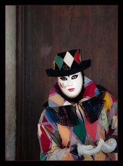 Masken 2010 (2)