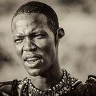 Massai masai mara 10