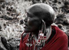 massai masai mara 4