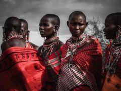 massai masai mara 8