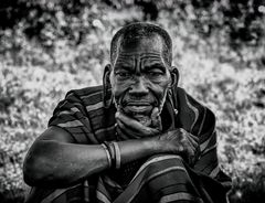 massai masai mara