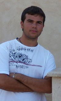 Massimiliano Milazzo
