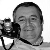 Massimo Abboretti