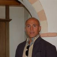 Massimo Bonadia