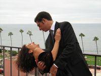Massimo e Stefania