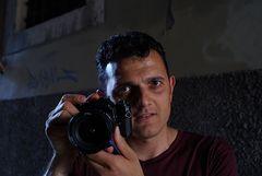 Massimo Forte fotografo