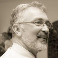 Massimo Greggio