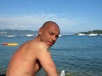 Massimo Guerzoni