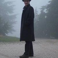 Massimo Lavarian