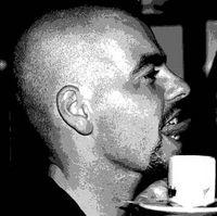 Massimo Luporini
