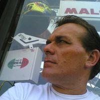 Massimo Minellix