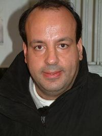 Massimo Sabellico