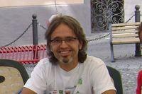 Massimo Sebastio