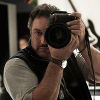 Massimo.palvarini fotografo di moda e pubblicità