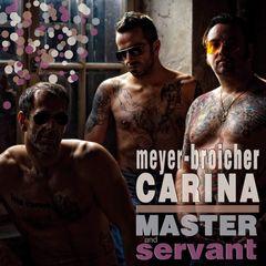 [Master & Servant]