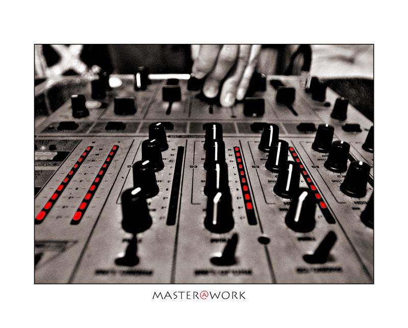 master@work