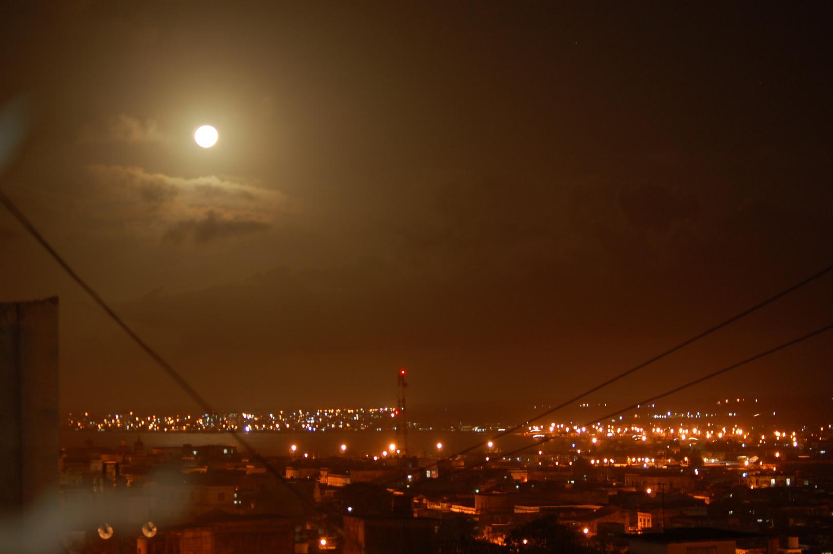 Matanzas, ciudad de Mar
