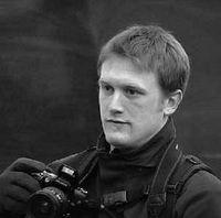 Matej Brezovsek