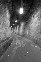 Matena Tunnel II