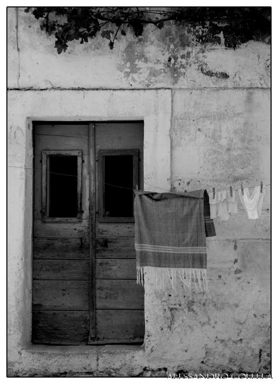 Matera '09