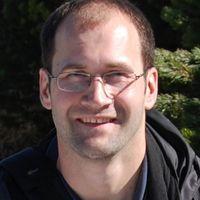 Mathias Glaschick