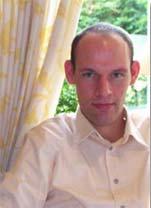 Mathias Gottensträter
