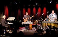 Mathias Haus Quartett