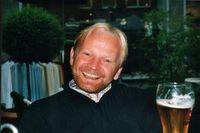 Mathias Kaps