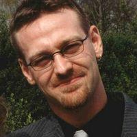 Mathias Kuster