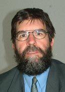 Mathias Prockl