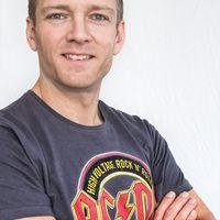 Mathias Rehberg