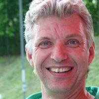 Mathias Schär