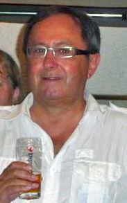 Mathieu van Lierop