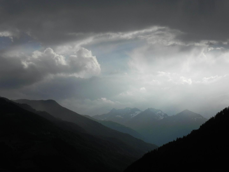 Matrei (Osttirol)