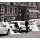 Matrimoni in serie.....
