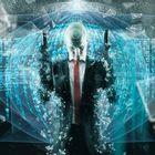 Matrix -reloaded-