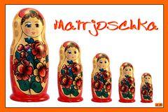 Matroschka