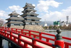 Japan (JP)